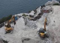 Adapter la loi Littoral pour développer les côtes françaises