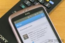 Les programmes télé ont généré 90 millions de tweets en 2013