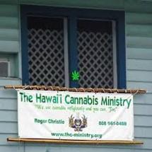 Consommation thérapeutique du cannabis : les Hawaiiens veulent surfer sur le créneau