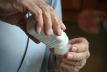 Un nouveau médicament innovant pour traiter certains cancers du sang