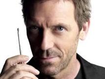 La solution à un casse-tête médical était dans la série Dr House
