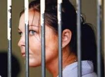 L'Indonésie approuve la libération de l'Australienne Schapelle Corby