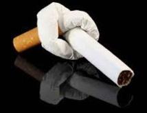 Arrêter de fumer rend plus heureux