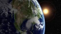 Un quart des Américains ignore que la Terre tourne autour du soleil