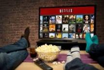 Netflix, Google TV: Les patrons de TF1, Canal+ et M6 en appellent à Filippetti