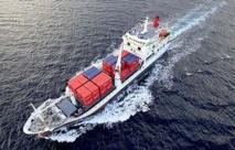 Transports en Océanie : la Banque Asiatique met le paquet