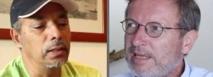 Nouvelle-Calédonie: le haut-commissaire quitte la réunion du gouvernement