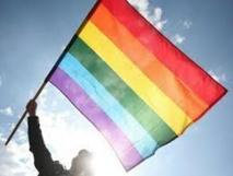 La Nouvelle-Zélande, meilleur élève pour l'intégration de la communauté LGBT au sein de l'armée