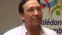 Calédonie/corps électoral: le député Gomes (UDI) opposé à une mission de l'ONU