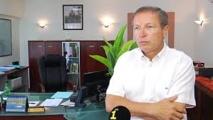 Calédonie: le haut-commissaire annule tous ses engagements publics pour une semaine