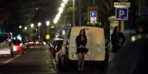 Découverte d'un réseau de prostitution de mineures aux îles Fidji