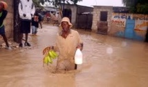 Inondations en Papouasie occidentale : 11 morts