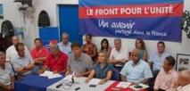 Les élus de Nouméa contre les radiations d'électeurs demandées par le FLNKS