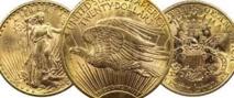 USA: un couple découvre un trésor en pièces d'or en promenant son chien