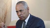 """Corps électoral en Nouvelle-Calédonie: """"On s'en remet aux tribunaux"""" (Lurel)"""