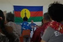 """L'ONU envoie une mission de """"travail, pas de contrôle"""" en Nouvelle-Calédonie"""
