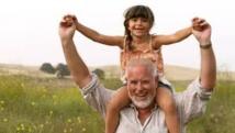 Les enfants de pères âgés ont plus de risques de troubles psychiatriques