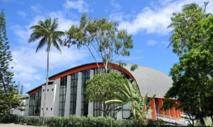 Le siège de la Secrétariat général de la Communauté du Pacifique fête ses 65 ans en Nouvelle-Calédonie
