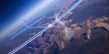 Facebook veut investir dans des drones pour améliorer l'accès internet