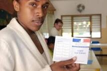 Nouvelle-Calédonie: le corps électoral toujours source de divisions