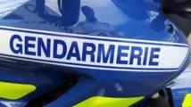 Un gendarme blessé par balle en Nouvelle-Calédonie