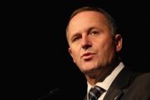 Législatives 2014 : le Premier Ministre sortant plaide pour la continuité