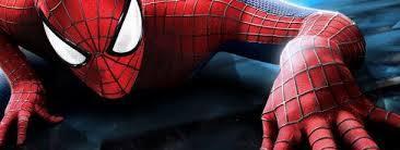 """Spider Man éteindra les lumières à Singapour pour l'opération """"Une heure sans lumière"""""""