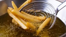 Moins cuire les aliments pour mieux vieillir?