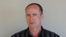 Fréderic Dock, Président d'OPEN ( Organisation des professionnels du numérique)
