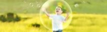 USA: un enfant sur 68 est autiste, soit 30% de plus qu'en 2012