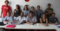 Développement du sport en Polynésie : Les cadres techniques fédéraux se réunissent pour une formation à l'IJSPF