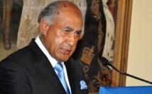 Cette date, fixée au mercredi 17 septembre 2014, a été entérinée par le Président fidjien, Ratu Epeli Nailatikau