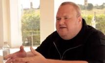 Nouvelle-Zélande: le fondateur de Megaupload se lance en politique avant les élections