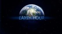 """Des milliers de villes et villages dans le noir pour l'opération """"Une heure pour la planète"""""""