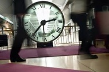 USA: 25% plus de crises cardiaques après le passage à l'heure d'été