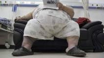 La chirurgie, arme la plus efficace contre le diabète chez les obèses