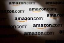 Vidéo en ligne: Amazon accélère dans les séries originales