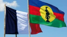 Nouvelle-Calédonie:: le FLNKS dépose plus de 7.000 recours au tribunal