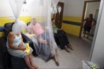 Lutte contre les maladies tropicales négligées: nouveaux financements