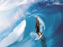 Surfwear: Kelly Slater quitte Quiksilver pour lancer sa marque avec Kering