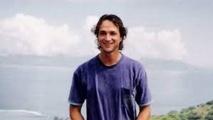"""Polynésie: les écoutes renforcent la thèse de l'assassinat de """"JPK"""" (avocat famille)"""