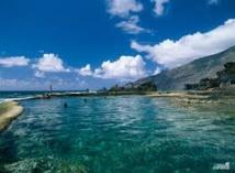 El Hierro, l'île espagnole qui vivra de vent et d'eau fraîche
