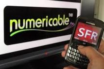 Vivendi met fin au suspense et choisit de vendre SFR à Numericable au lieu de Bouygues