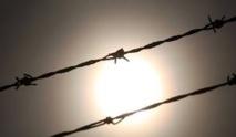 Quadruple évasion à la prison de Nouvelle-Calédonie