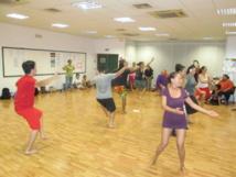 Conservatoire Artistique de Tipaeru'i : 50 spécialistes mondiaux du 'ori en séminaire