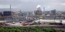 L'économie calédonienne poursuit son repli