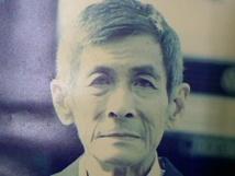 Avis de décès: Cheung Shon Fa Tuterai dit Amo