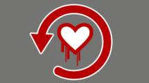 Heartbleed, une faille sérieuse aux dégâts difficiles à évaluer