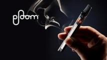 """Japan Tobacco lance """"Ploom"""" en France, un vaporiseur de vrai tabac"""