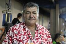 Futsal – Interview du président de la FTF : 'on a voulu faire une action sociale vis à vis des quartiers'